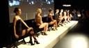 pantyhose_ad_emilio_cavallini_newyork2012_1_thumb.jpg