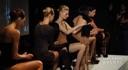 pantyhose_ad_emilio_cavallini_newyork2012_2_thumb.jpg