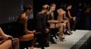 pantyhose_ad_emilio_cavallini_newyork2012_3_thumb.jpg