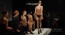 pantyhose_ad_emilio_cavallini_newyork2012_5_thumb.jpg