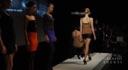pantyhose_ad_emilio_cavallini_newyork2012_6_thumb.jpg
