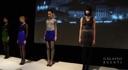 pantyhose_ad_emilio_cavallini_newyork2012_8_thumb.jpg