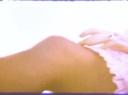 pantyhosead_leggs02_03_thumb.jpg