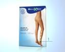 pantyhosead_relaxsan02_thumb.jpg