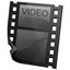 video_thumb.jpg